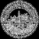 Portale dei Servizi E-Learning dell'Università di Foggia